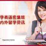 IELTS preparation course 雅思考试预备班 11
