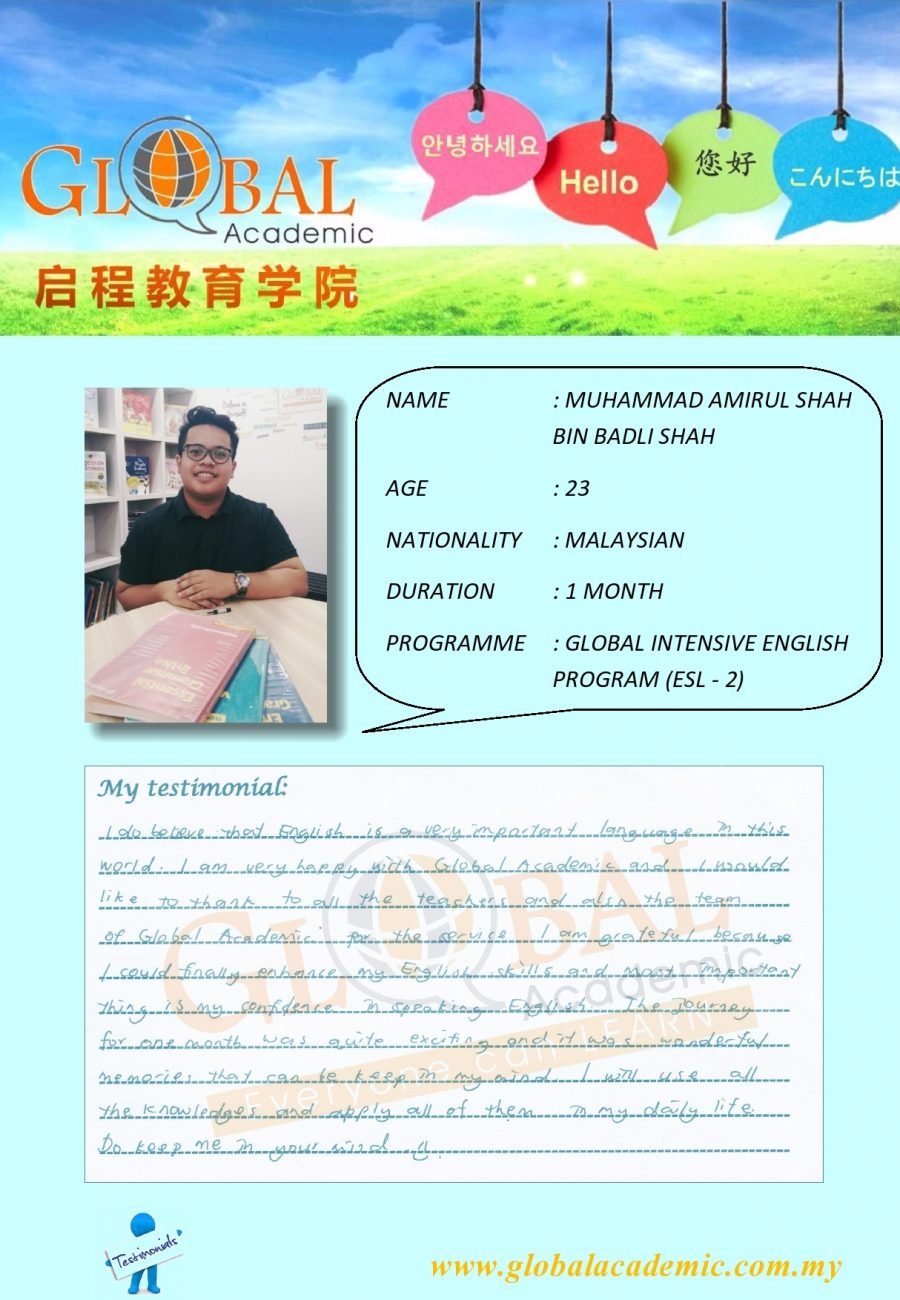 L KHAA-page0001