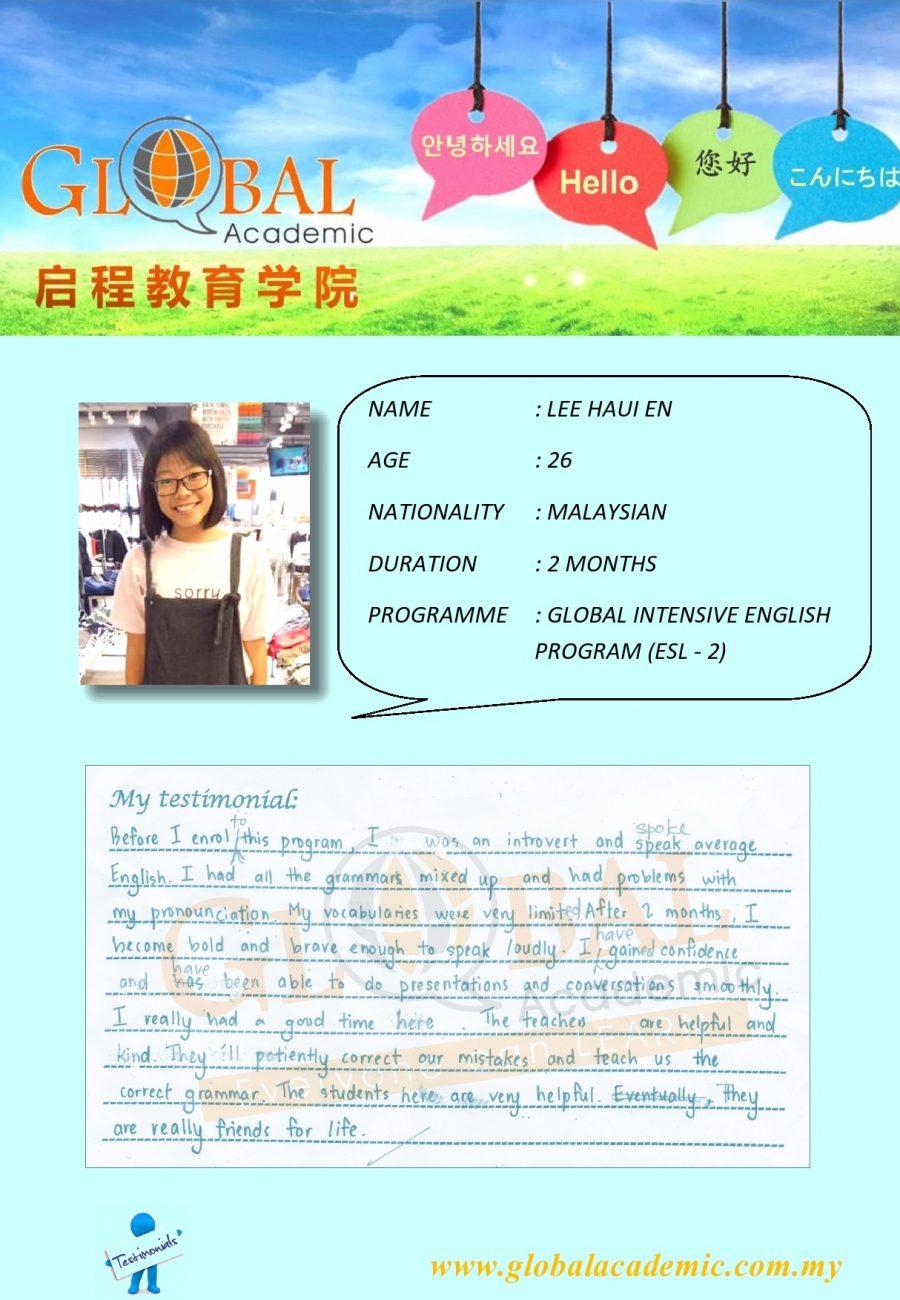 L LEE HUAI EN-page0001