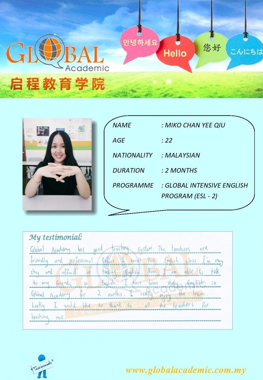 L MIKO CHAN YEE QIU-page0001