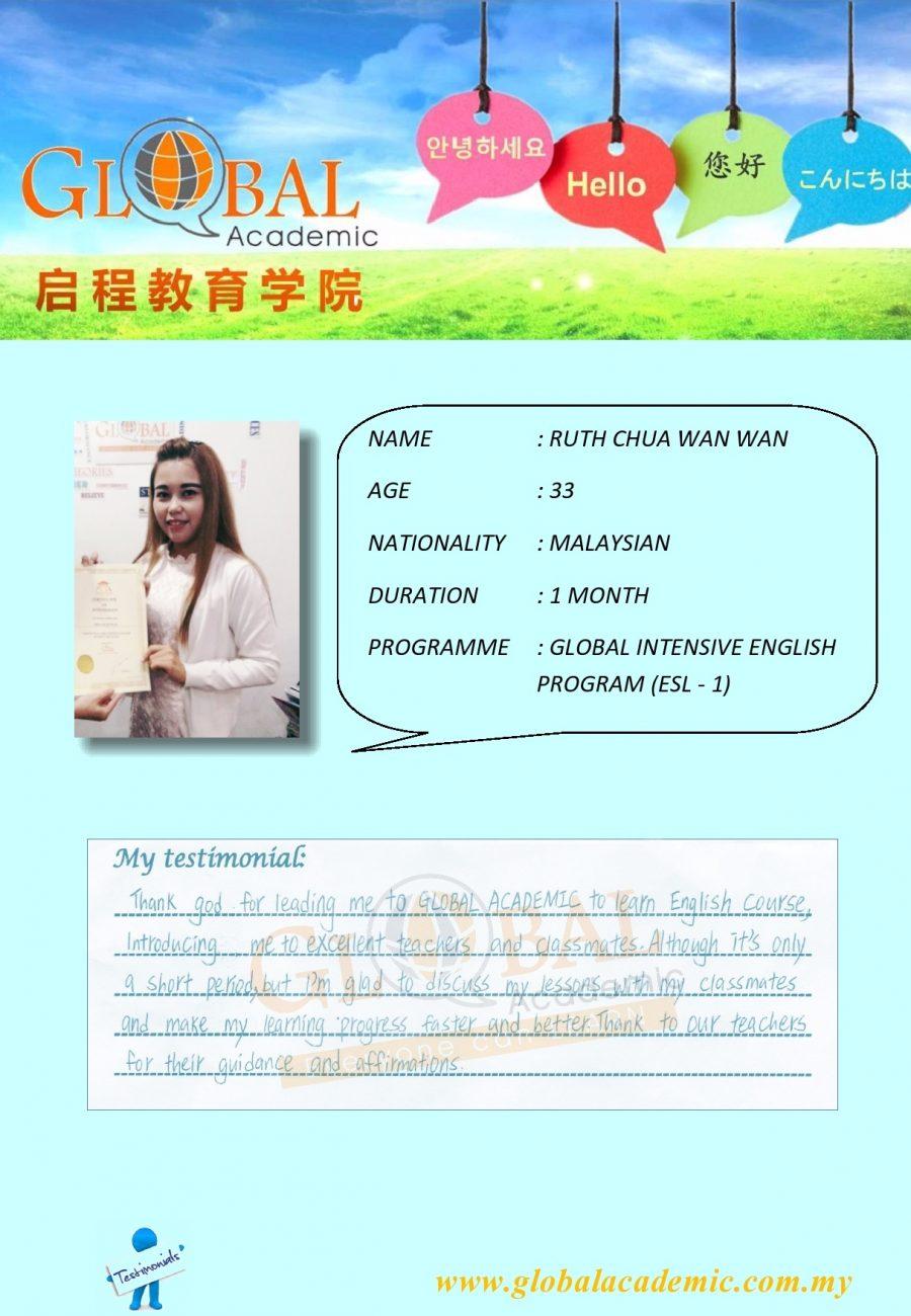 L RUTH CHUA WAN WAN-page0001